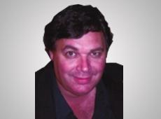 Alan Bellman