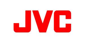JVC Records