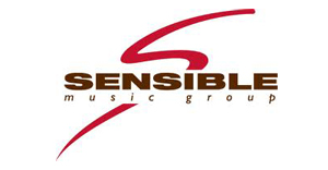 Sensible Music Group