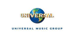 UMG Music
