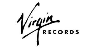 Virgin Records