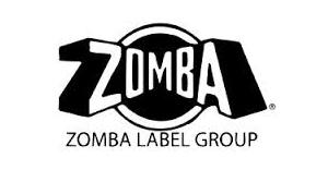 Zomba Records